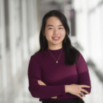 mit-student-turns-her-artistic-eye-to-medical-device-design