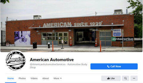 6-beginners'-tips-to-promote-your-automotive-repair-business-online