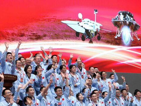 china-becomes-third-nation-to-successfully-land-rover-on-mars