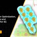 ansys-ai-filter-optimization,-multi-physics-and-automation-for-5g