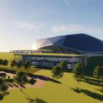 atkins-designs-new-uk-smr-consortium-power-station
