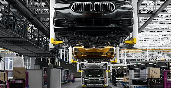 nvidia-omniverse-brings-bmw-a-30-percent-boost-in-production-planning-efficiency