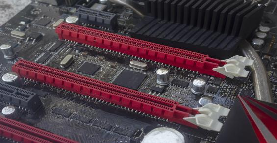 why-is-clock-jitter-a-big-deal-as-pcie-5-gen-moves-into-the-modern-data-center?