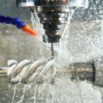 3-reasons-why-you-should-combine-3d-printing-and-cnc-machining