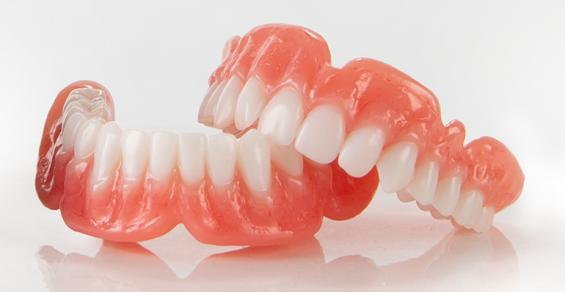 3d-printing-resin-for-dental-prosthetics-cleared-by-fda
