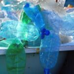 new-process-gives-recycling-boost-to-plastics