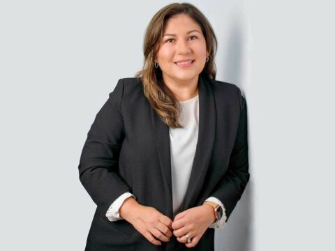 meet-the-first-latina-to-lead-ieee-women-in-engineering