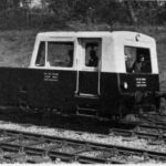 may-1957:-swiss-solution-automates-rail-inspection