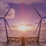 hexicon-to-develop-floating-offshore-wind-in-celtic-sea