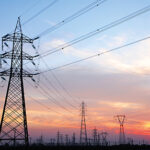 what-does-the-national-grid-of-the-future-look-like?