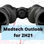 what-medtech-ceos-expect-from-the-second-half-of-the-year