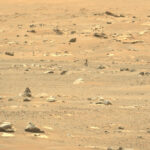 mars-helicopter-lands-safely-after-serious-in-flight-anomaly