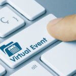 plastics-injection-molding-and-extrusion-in-spotlight-at-virtual-engineering-days