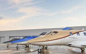 honda-aircraft-co.-unveils-the-hondajet-elite-s