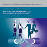 making-ai-ready-for-safety-critical-applications
