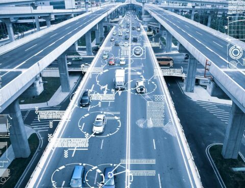as-cars-become-mobility-services,-fujitsu-and-aws-develop-automotive-cloud-computing-tools