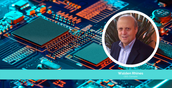 engineering-solutions-by-design-news-talks-about-competing-with-intel-and-winning