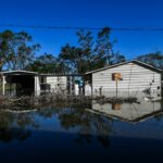 this-louisiana-neighborhood-is-retreating-in-the-face-of-climate-change