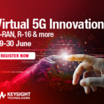 virtual-5g-innovations-is-back-for-mwc21-barcelona