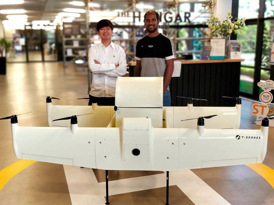 this-autonomous-drone-is-the-first-to-make-nighttime-offshore-deliveries