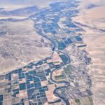 us.-southwest,-already-parched,-sees-'virtual-water'-drain-abroad