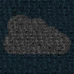 sekvm-makes-cloud-computing-provably-secure