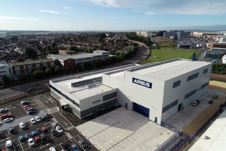 airbus-airtec-opens-for-business-in-bristol