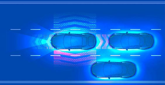 how-to-build-a-better-automotive-control-unit-with-compact-transient-voltage-suppressors