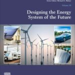 designing-the-energy-system-of-the-future-–-read-chapter-1-now