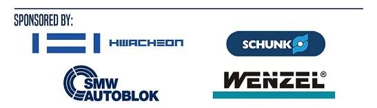 rebalancing-operations-webinar:-watch-it-now-on-demand