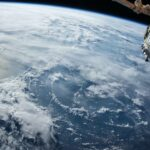 new-project-uses-space-data-for-renewable-energy
