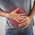 bowel-sensor-could-help-tackle-incontinence