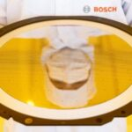 bosch-opens-e1bn-semiconductor-plant-in-dresden