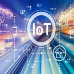 software-bugs-are-absolutely-bad.-but-what-about-iot-hardware-bugs?