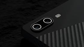 innovation-award-for-carbon-fiber-smartphone