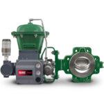 advanced-valve-diagnostics-drive-savings