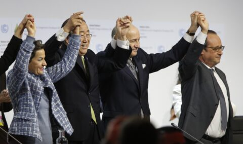 ban-ki-moon-wants-to-solve-the-climate-crisis-with-kindness