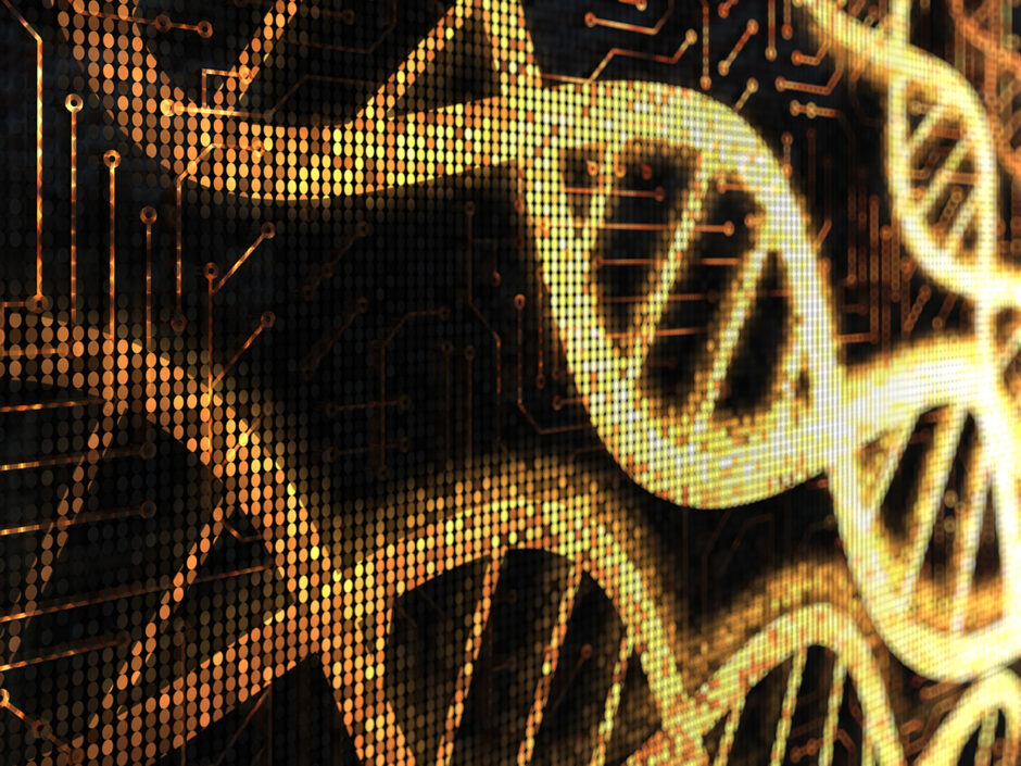 dna-based-circuits-may-be-the-future-of-medicine,-and-this-software-program-will-get-us-there-faster