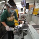 engineering-talent-critical-to-state,-national-economic-progress
