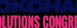 fetch.ai-announces-partnership-with-iot-focused-distributed-ledger-iota