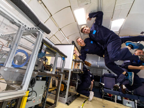 mars-bound-astronauts-might-raid-this-zero-g-fridge