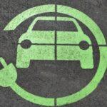 lignin-supercapacitor-'game-changer'-for-electric-transport