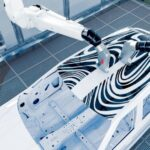 abb's-pixelpaint-robot-recognised-with-iera-award