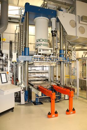 wickert-focuses-on-complete-composite-production