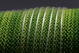 clothing-goes-digital-with-new-polymer-fiber