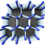 researchers-create-novel-hexagonal-form-of-silicon