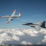video-friday:-drone-refueling