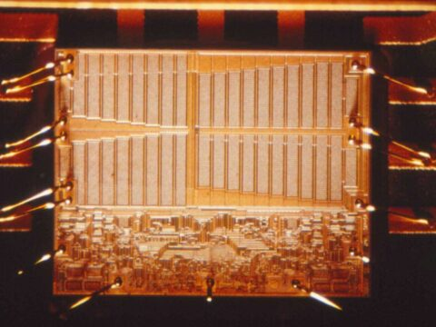three-chips-in-one:-the-history-of-the-bcd-integrated-circuit