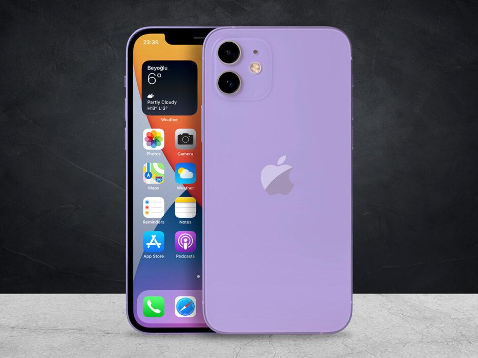 the-iphone-12-mini-makes-me-sick-(literally)