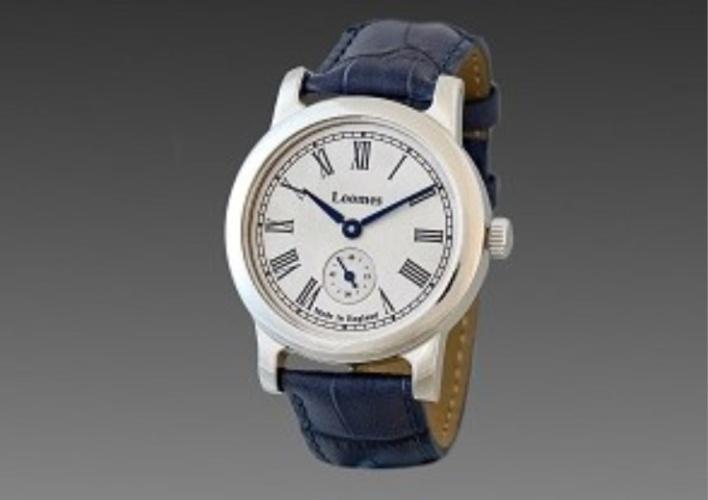 amrc-keeps-luxury-watchmaker's-machine-tool-ticking-over